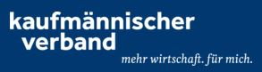 Logo Kaufmännischer Verband
