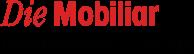 Mobiliar-Versicherungen