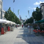 Foto_ob Bhfstrasse Wil2