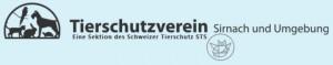 Logo_Tierschutzverein