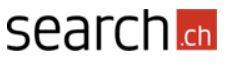 Logo_Search.ch