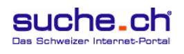 Logo_Suche.ch