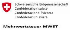 logo_mwst