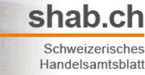 logo_shab
