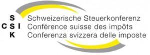 logo_steuerkonferenz
