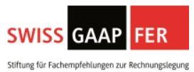 logo_swiss gaap fer