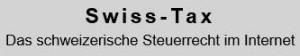 logo_swisstax