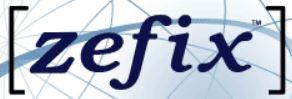 logo_zefix